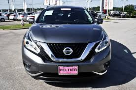 used lexus tyler tx used 2015 nissan murano for sale tyler tx