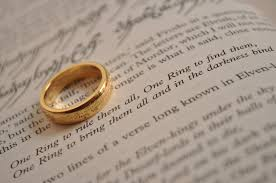 wedding quotes lord of the rings 3 quotes that inspire us to travel