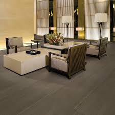 Laminate Floor Underlayment For Concrete Times Square Luxury Vinyl Commercial Hallmark Floors