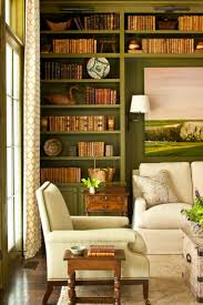 living room simple southern living rooms on a budget creative