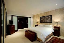 Modern Bedroom Designs For Small Rooms Of Good Modern Bedroom - Modern small bedroom design