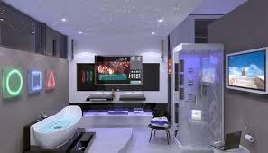 How Digital Technology Will Change Interior Design Gary James - Digital home designs