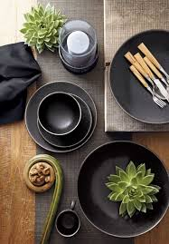 best 25 modern dinnerware ideas on modern dinner