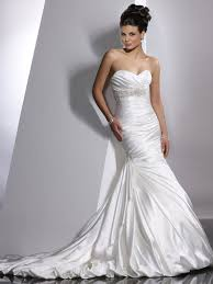 style wedding dresses find your wedding dress style maggie sottero