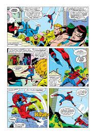 peter parker the spectacular spider man 1976 1998 1 comics