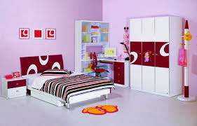 3 essential features to consider children s bedroom set business