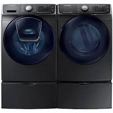 best black friday deals for appliance bundles major appliances electronic express