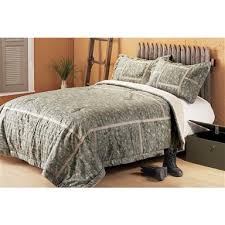 Army Bed Set U S Army Bootc Comforter Set 126567 Comforters At