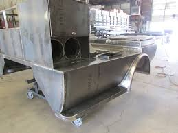 Flag Pole Mount For Truck Bed Best 25 Utility Truck Beds Ideas On Pinterest Utility Truck