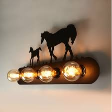 wall light picture more detailed picture about free shipping
