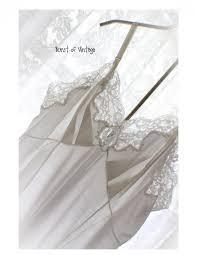 boudoir lingerie wedding full slip dress women u0027s pin up 1950 u0027s