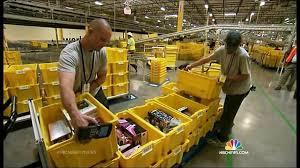 black friday 1080 amazon amazon prime day u0027garage sale u0027 deals leave some shoppers bummed