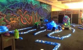 tilt studio at solomon pond mall in marlborough ma