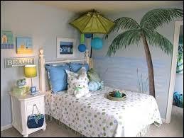 Beachy Bedroom Design Ideas 50 Gorgeous Bedroom Decor Ideas