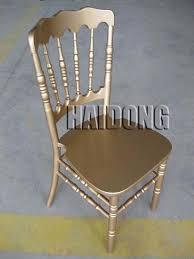 Napoleon Chair Wood Napoleon Chair Jimo City Haidong Iron And Wood Products