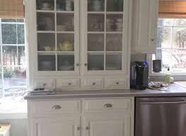 kitchen hutch designs kitchen small kitchen hutch amazing white kitchen hutch with
