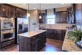 american homes interior design richmond american homes interior design home design
