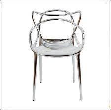 noleggio sedie a rotelle napoli noleggio sedie firenze idee di disegno casa