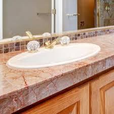 granite countertop mckinney flooring and remodeling