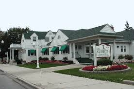 funeral homes in chicago suerth funeral home chicago il legacy