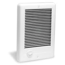 Bathroom Exhaust Fan With Light And Heater Panasonic Bathroom Fan Heater Panasonic Bathroom Fan 150 Cfm