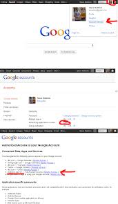 Htc Wildfire Check Data Usage by Htc Wildfire How Do I Remove An Account For A Phone I Sold But