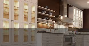 best quality affordable kitchen cabinets kitchen cabinets all wood affordable kitchen cabinets wood