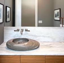 beautiful powder rooms powder room sink powder room sink zampco small powder room sinks