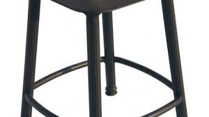 magnificent bar stools counter target in red ilashome