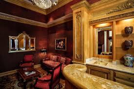 mgm skyloft 3 bedroom price skylofts bellagio salone suite las