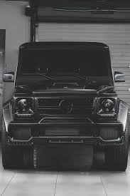 black and pink mercedes 213 best mercedes benz images on pinterest car dream cars and