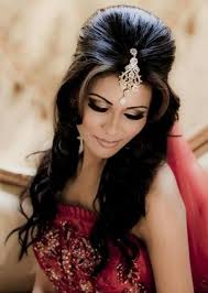 current hair trends 2015 50 best indian hairstyles you must try in 2018