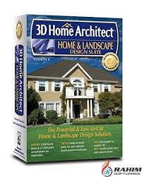3dha home design deluxe update download home architect design suite deluxe 8 free download