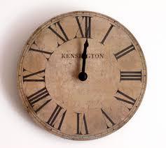 amazing nice wall clock 142 wall clocks for sale canada s wall