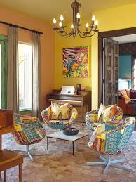 Mediterranean Design Style Living Room Design Styles Mediterranean Living Rooms