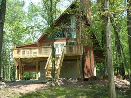 Vacation Cabin Plans Poconos Vacation Homes Vacation Properties For Sale In Arrowhead