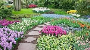 come creare un giardino fai da te come creare un piccolo giardino giardino fai da te fantastico come