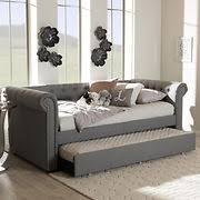 Bjs Bed Frame Beds And Bed Frames Bj S Wholesale Club