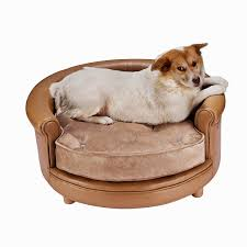 dog beds that look like couches 6 dog beds u2013 gallery images and