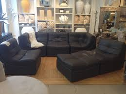 home theater sectional sofa cloud sectional from zgallerie for the home pinterest living