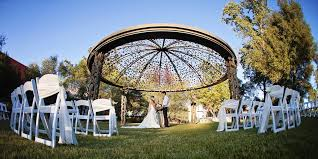 wedding venues modesto ca black oak casino resort weddings get prices for wedding venues in ca
