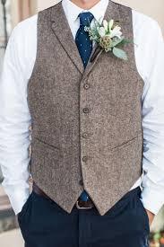 Georgia travel vests images Best 25 groomsmen vest ideas groom vest men 39 s jpg