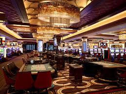 Cincinnati Casino Buffet by Horseshoe Casino Cincinnati By The Numbers Wcpo Cincinnati Oh