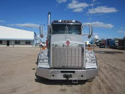 kenworth t800 for sale by owner 2008 kenworth t800 for sale 48 used trucks from 53 258