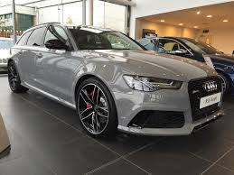 nardo grey s5 audi rs6 for sale new cars 2017 oto shopiowa us