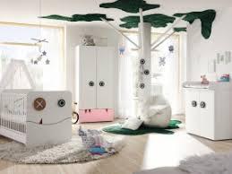 chambre complete de bébé chambre complète pour bébé achetez en ligne une chambre pour