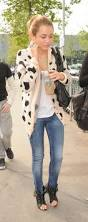 105 best miley images on pinterest miley cyrus hannah montana