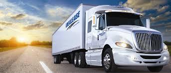 volvo 870 truck home summit truck sales