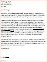 cover letter of accountant examples letter writing format for