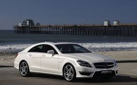 mercedes amg 550 cls 2012 mercedes cls class reviews and rating motor trend